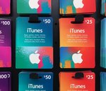 iTunes apporte du changement pour la location de films