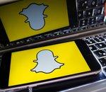 Snapchat prépare une version laptop !