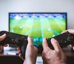 Comparatif FIFA 18 / PES 2018 : qui remporte le Classico virtuel ?