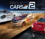 Test Project CARS 2 : entre vrai plaisir et intense frustration...