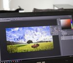 Création et retouche graphique : 7 logiciels pour remplacer Photoshop