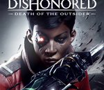 Test Dishonored : La Mort de l'Outsider, dans la peau de Billie Lurk