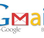 Gmail: nouvelle ergonomie pour l'appli sur iOS et Android
