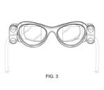 Magic Leap: enfin des lunettes à réalité augmentée?