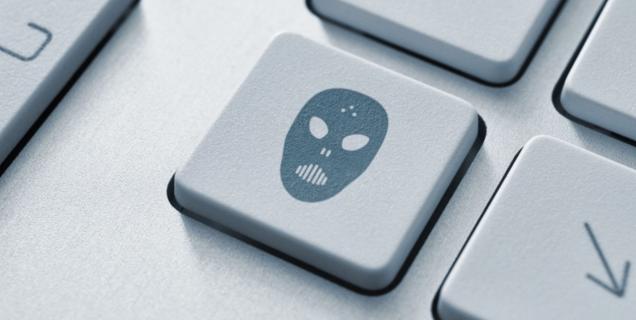 711 millions d'adresses email piégées par un spambot