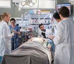 Un tube chirurgical autonome apprend à naviguer vers le cœur par lui-même