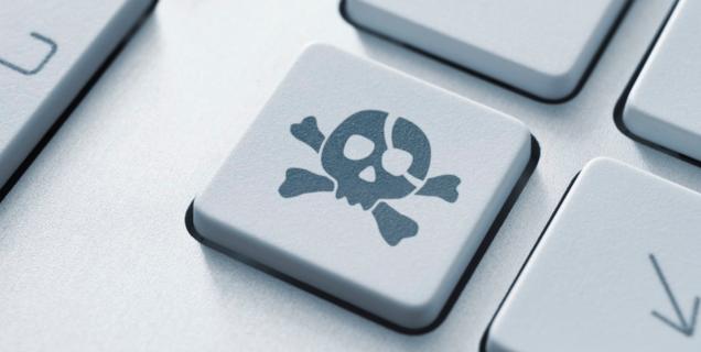 Le Parlement vote une loi pour lutter contre le piratage audiovisuel et la haine en ligne