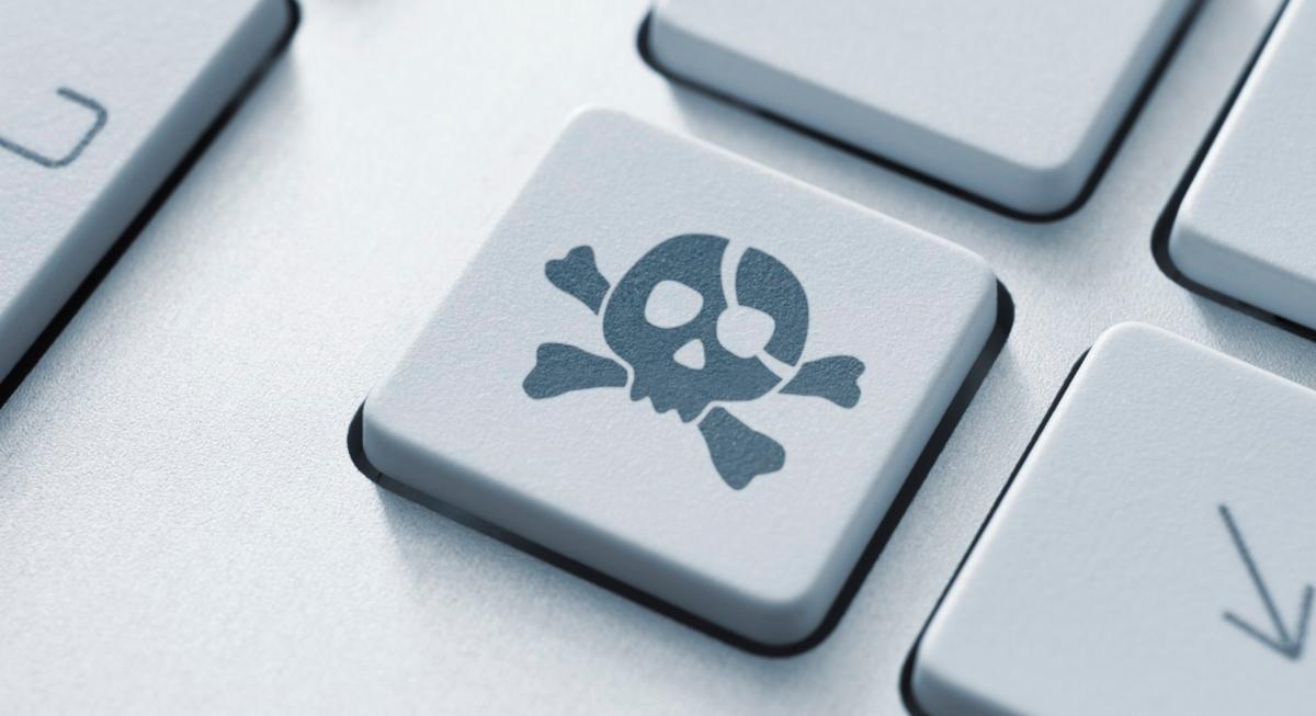 piratage ban