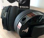Test Focal Listen Wireless, un casque audio haut de gamme sans fil ?