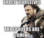 HBO piratée: des épisodes de Game of Thrones fuitent