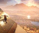 Les Discovery Tours d'Assassin's Creed gratuits jusqu'au 21 mai