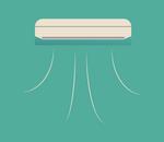 Guide de survie à la canicule : choisir un climatiseur !