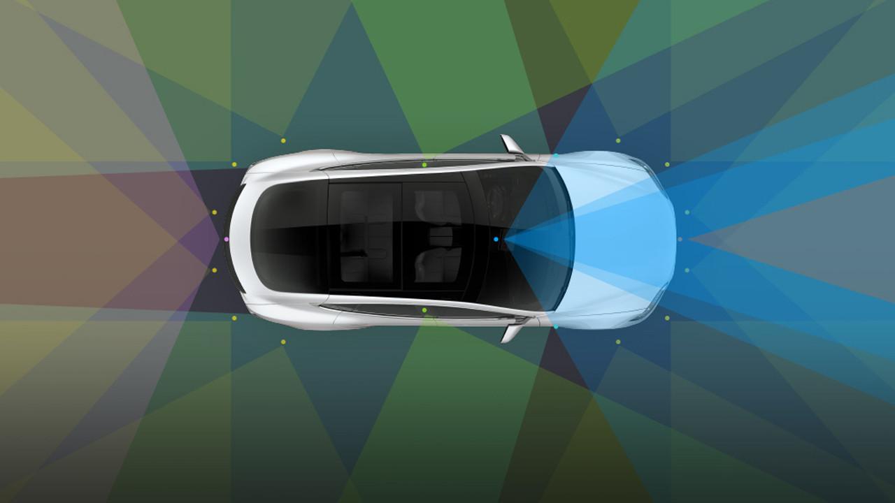 Tesla va augmenter le prix de son AutoPilot, Elon Musk explique pourquoi