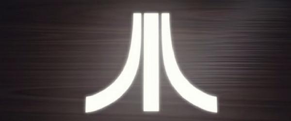 Ataribox E3