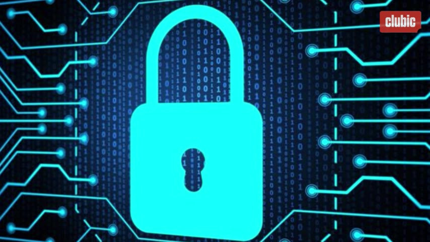 clubic__WannaCry-le-ransomware-qui-paralyse-linternet__2987367__486896_854x480_3.jpg
