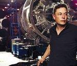 Los Angeles s'intéresse aux tunnels d'Elon Musk