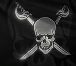 The Pirate Bay: tous les sites de liens bientôt bloqués?