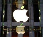 Apple : peu à peu, l'authentification forte arrive