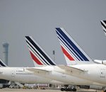 Air France rappelle que les casques Bluetooth sont interdits à bord de ses avions