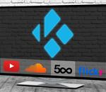 Piratage: les extensions de Kodi ferment une à une