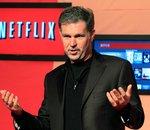 Netflix supprime Sense8 et se prend un tollé sur le net