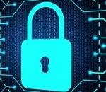 WannaCry : un expert revient sur l'attaque
