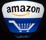 Les magasins sans caisse Amazon Go débarquent en Europe