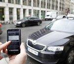 Uber requalifiée en