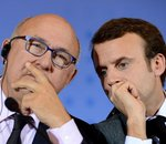 Emmanuel Macron: son programme pour le numérique