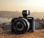 Canon G3 X : un bridge expert 25x à contre-courant