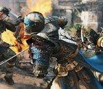 E3 2015 : Avec For Honor, on démembre à grands coups d'épée chez Ubisoft