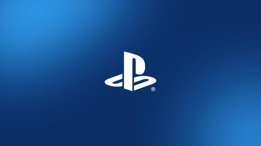 E3 2015 : Sony annonce The Last Guardian, FF7 Remake, Uncharted 4 et d'autres