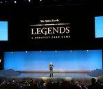 E3 2015 : Quand Bethesda marche sur les plates-bandes de Blizzard