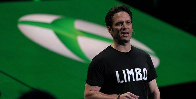 Xbox Scarlett : Phil Spencer promet que Microsoft ne réitérera pas les erreurs de la One