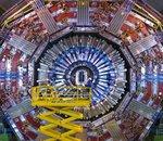 Le CERN relance sa machine à découvrir l'infiniment petit