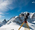 La plus grande photo du monde combine 70 000 photos pour 365 gigapixels