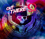 Test d'Out There : Omega Edition, les étoiles sans la guerre