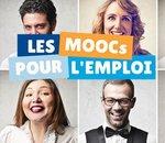 Pôle emploi ouvre quatre MOOCs pour améliorer sa candidature