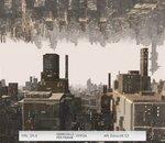 DirectX 12 se montre à la GDC chez Intel avec le test Futuremark
