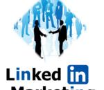 LinkedIn va recibler les professionnels avec de la publicité