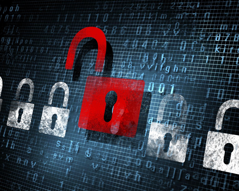 """Une cyber-attaque """"très sophistiquée"""" cible cent banques"""
