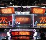 Fnatic lève 7 millions de dollars pour développer sa structure