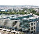 Microsoft France s'est fait redresser une deuxième fois par le fisc
