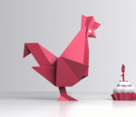 Qu'est-ce que le French Tech 120 et quelles sont les start-up françaises qui en font partie ?