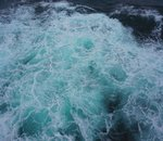 Un tamis en graphène pour filtrer le sel de l'eau de mer