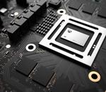 Project Scorpio : Microsoft dévoile les caractéristiques techniques