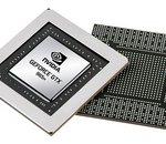 CES 2015 : NVIDIA lance les GeForce GTX 965M