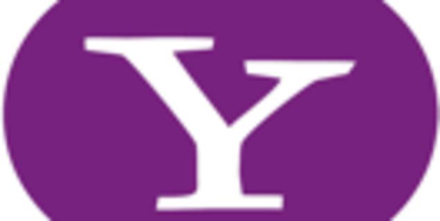 Oath: la fusion de Yahoo et AOL sans Marissa Mayer