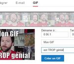 YouTube : un outil de création de GIF et un mode hors-ligne dans certains pays
