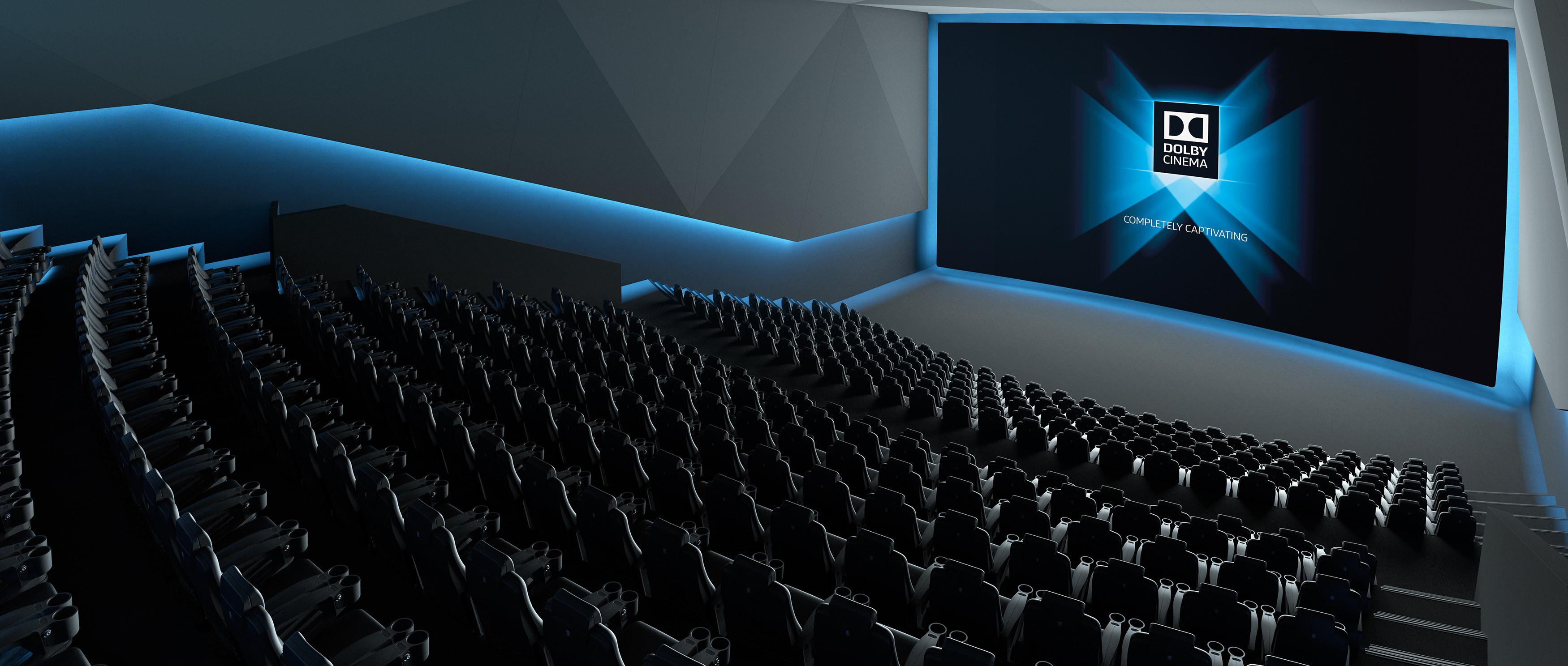 Dolby Cinema Hdr Et Projection Laser Contre L Imax Et Le